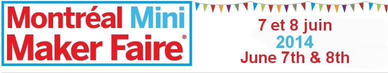 Screen Shot 2014 04 03 at 12.28.17 PM - Mini Maker Faire de Montréal : Appel à tous les bidouilleurs!