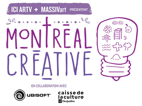 Montreal-Creative-Ici-ArtTV-MASSIVart-2015