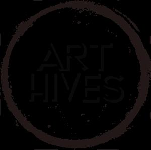 Partenaire logo ArthivesLogo transparent 300x298 - A Propos