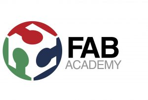 Partenaire logo FAB Academy 300x203 - About