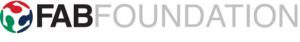 Partenaire logo Fab Foundation 1 300x42 - A Propos
