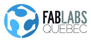 Partenaire logo Fab Labs Quebec 1 300x141 - A Propos