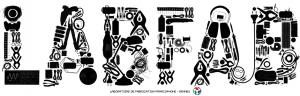 Partenaire logo LabFab 300x96 - A Propos