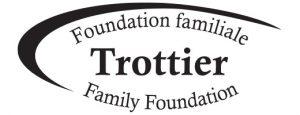 partenaire_logo_fondation_familiale_trottier