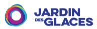 partenaire_logo_jardin_des_glaces