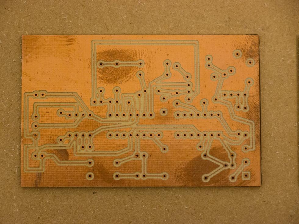 Untitled3-1 [FR] Électro-encéphalogramme