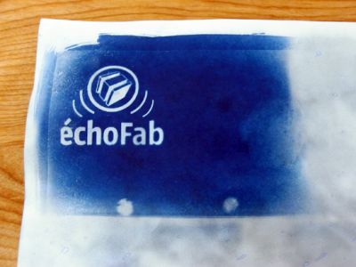 cyanotypes 8 - Tests de cyanotypes