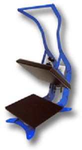 Digital Knight 14×16 Clamshell-resized