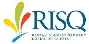Logo RISQ 300x149 - A Propos