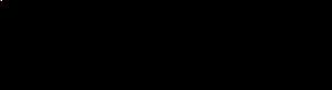 le milieu logo 300x82 - A Propos