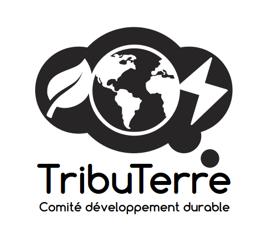 logo_partenaire_TribuTerre