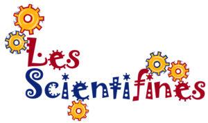 logo scientifines 300x177 - About