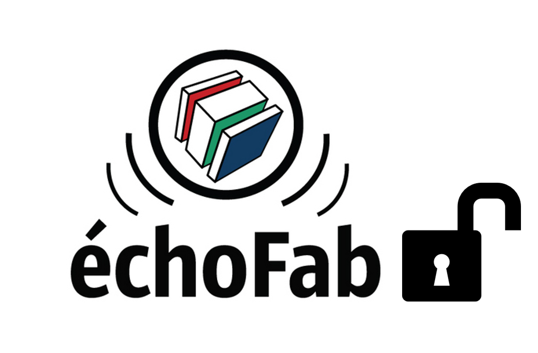 abonnement - Abonnement Entreprise échoFab