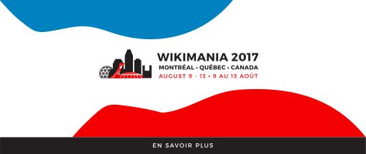 wikimania - Wikimania 2017