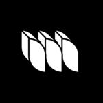 logo echofab DD 150x150 - Contact