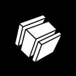 logo echofab QI 150x150 - Home