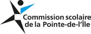 CSPI 300x115 - Programme scolaire (pilote)