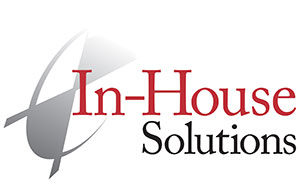 logo inhousesolution 300x185 - [FR] L'échoFab prend de l'expansion