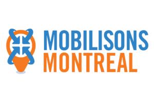 logo mobilisons montreal 300x200 - L'échoFab prend de l'expansion